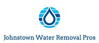 johnstown-water-removal-pros-logo